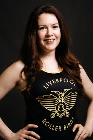 Liverpool Roller Birds-1430