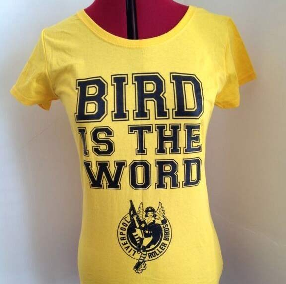 liverpool-roller-birds-t-shirt