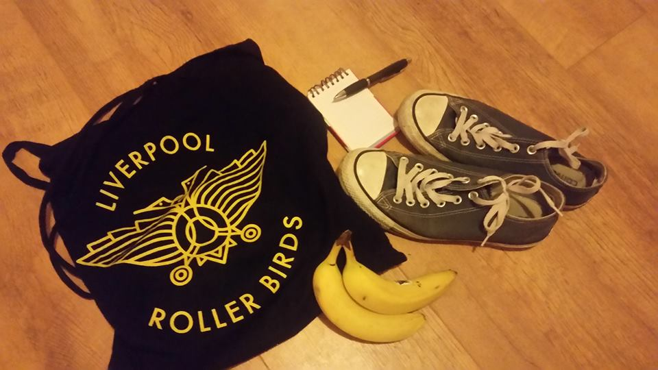 roller-derby-world-cup-prep